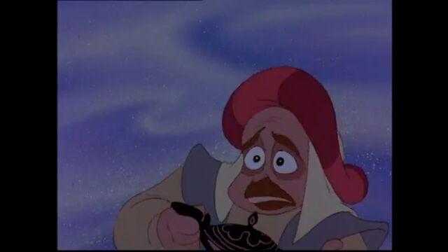 File:The Return of Jafar (544).jpg