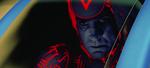 Tron-commander-sark