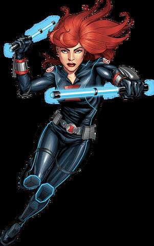 File:Usa avengers chi blackwidow n 8346cbb6.png