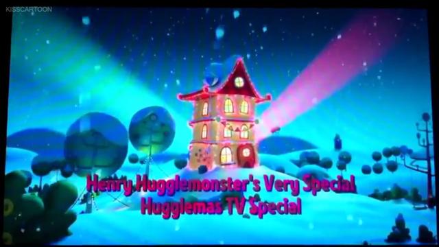 File:Very Special Hugglemas.png