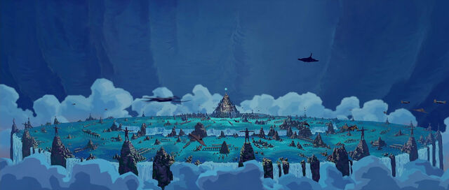 File:Atlantis-disneyscreencaps.com-10647.jpg