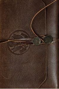 File:Book of Secrets.jpg