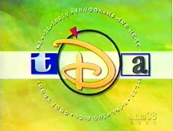 File:Disney Afternoon later logo.jpg