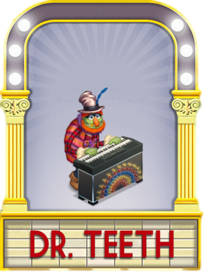 File:Dr teeth2 clipped rev 1.png
