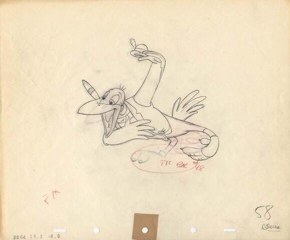 File:Jim Crow original production drawing02.jpg