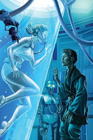 File:Kanan Volume 07 Cover.jpg