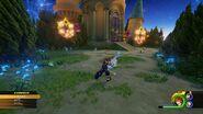 Kingdom Hearts III 53