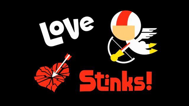 File:Lovestinks hdtitlecard.jpg
