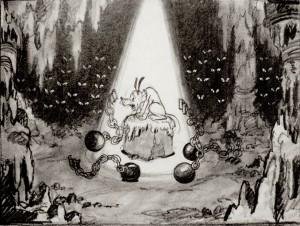 File:Pluto-story-drawing2-300x226.jpg