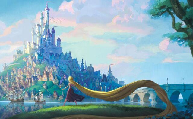 File:Rapunzel Story 9.JPG