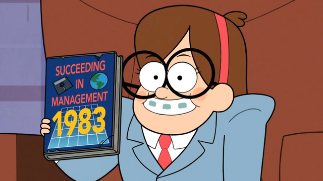 File:S1e13 Succeeding in management 1983.png