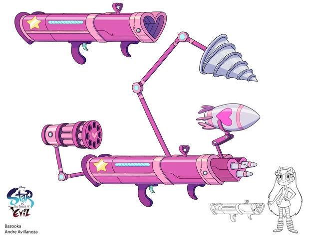 File:SVTFE Prop Concept - Bazooka.jpg