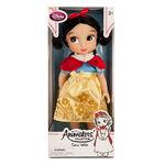 Snow White 2013 Disney Animators Doll Boxed