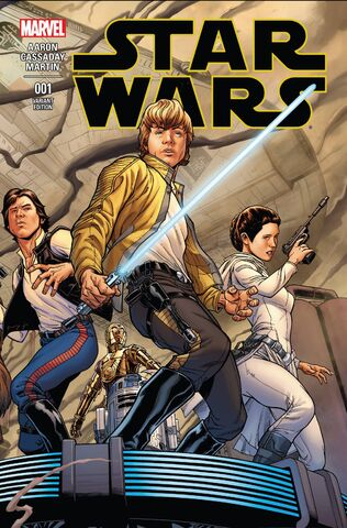 File:Star Wars Vol 2 Variant.jpg