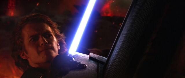 File:Starwars3-movie-screencaps.com-13873.jpg