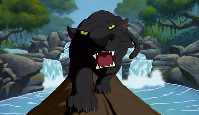 File:Tarzan-jane-disneyscreencaps.com-1605.jpg