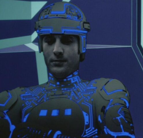 File:Tron in Cell.jpg