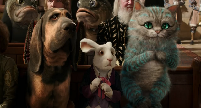 File:Alice Through The Looking Glass! 88.png