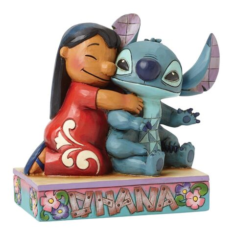 File:Disney Traditions Lilo And Stitch Figurine.jpg