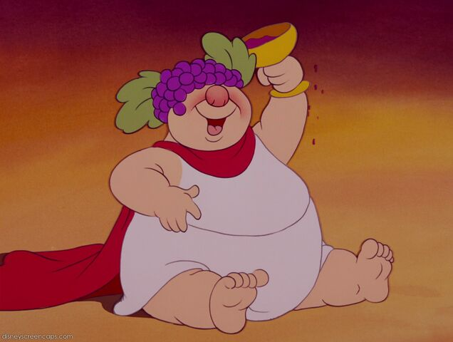 File:Fantasia-disneyscreencaps com-6828.jpg