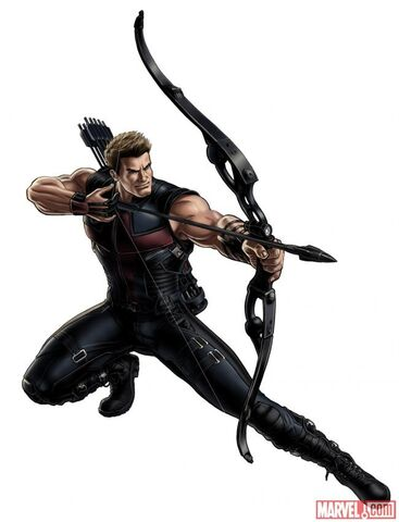 File:Hawkeye Movie Avengers Alliance.jpg