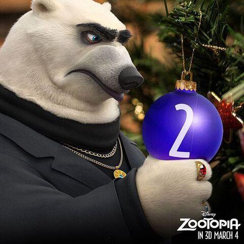 File:Kevin Zootopia Christmas Countdown.jpg