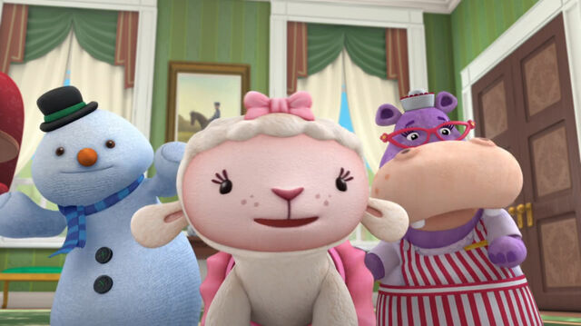 File:Lambie, hallie and chilly.jpg