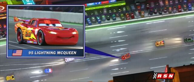 File:Lightning McQueen in broadcast.jpg