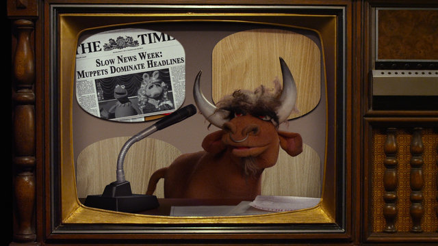 File:Muppets Most Wanted extended cut 1.17.14 bull.png