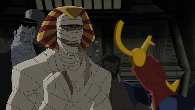 File:N'Kantu, the Living Mummy USM 1.png
