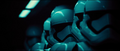Thumbnail for version as of 15:44, November 28, 2014
