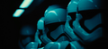 Thumbnail for version as of 17:05, November 28, 2014
