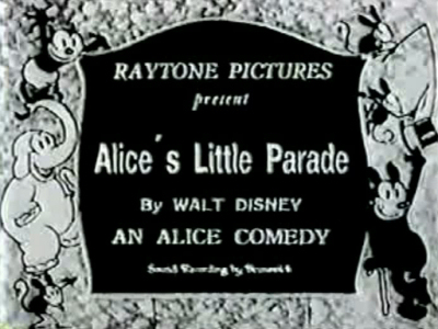 File:1926-parade-1.jpg