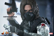 902185-winter-soldier-013