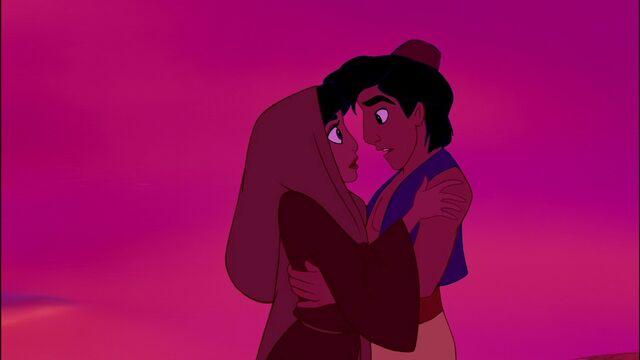 File:Aladdin-disneyscreencaps.com-2310.jpg