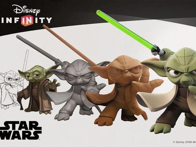 File:Concept-Art-Yoda.jpg
