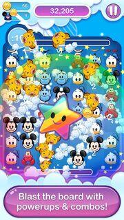 Disney Emoji Blitz 2