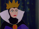 Evil Queen (by CoolzDane & TheTrueDisneyKing) - Tumblr