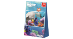 Finding Dory Puzzle - 3