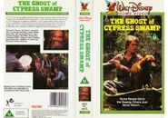 Ghost-of-cypress-swamp-the-5855l