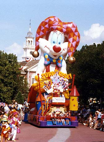 File:Jester Roger Rabbit.jpg