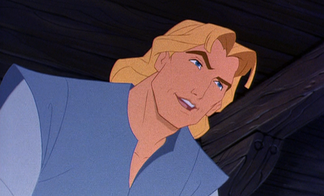 File:John Smith 17.PNG
