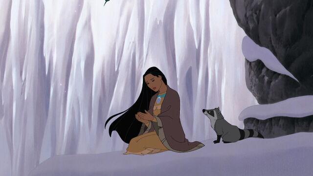 File:Pocahontas2-disneyscreencaps.com-704.jpg