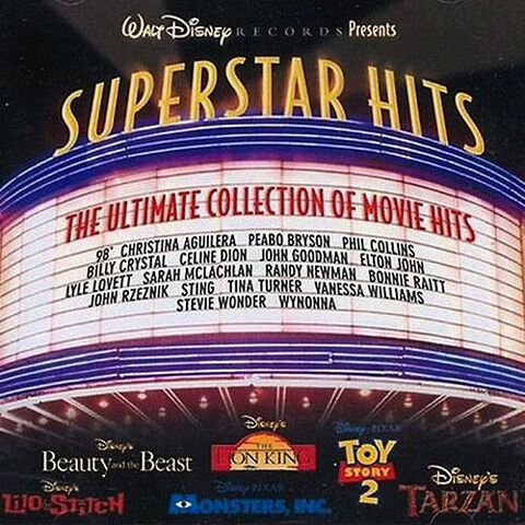 File:SuperstarHits.jpg