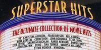 Superstar Hits