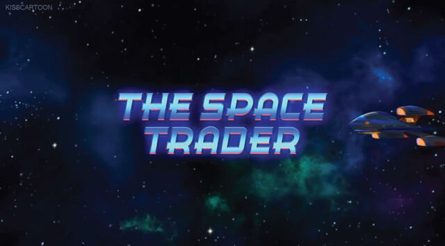 File:The-Space-Trader.jpg