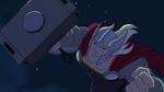 Thor AUR 03