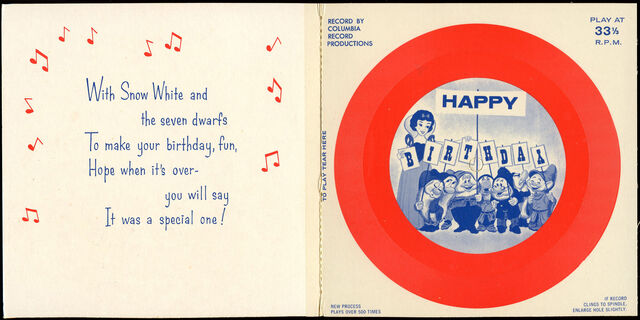 File:1964 Birthday Card Record2.jpg