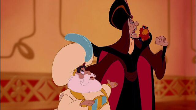 File:Aladdin-disneyscreencaps.com-1662.jpg