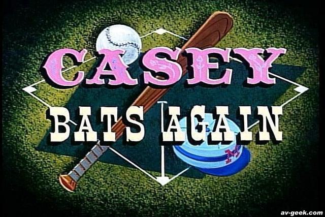 File:Casey bats again 1954.jpeg